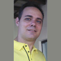 Freelancer Evandro B.