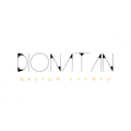 Freelancer DIONATAN D. S.