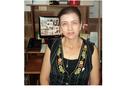 Freelancer Adriana C. A. H.