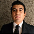 Freelancer Antonio P.