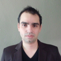 Freelancer Lian S.