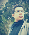 Freelancer Raian m.