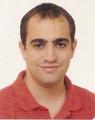 Freelancer David L. M.