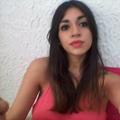 Freelancer Constanza P.