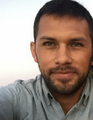 Freelancer Fernando D. L.