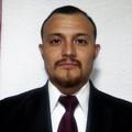 Freelancer Alfredo P. C.