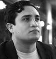 Freelancer Braulio G.