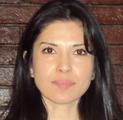 Freelancer Isabel