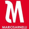 Freelancer Mario S. C.