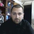 Freelancer Daniel G. C.