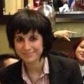 Freelancer MariaPaz C.