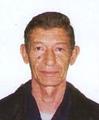 Freelancer Carlos A. V. J.