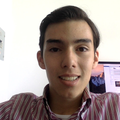 Freelancer Andres G. L. S.
