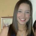 Freelancer Fabiana V. G. R.