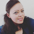 Freelancer Brisa M.