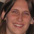 Freelancer Ángela C.