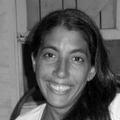 Freelancer Catalina F.