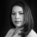 Freelancer Mayela C.