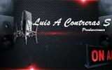 Freelancer Luis A. C. S.