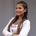 Freelancer Estrellita E. P.
