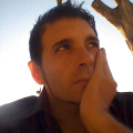 Freelancer Nelson M.