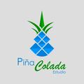 Freelancer Piña C. E.