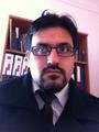 Freelancer Cristian I.