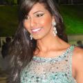 Freelancer Thaylana R.
