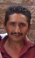 Freelancer ALEJANDRO D. M. G.