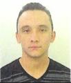 Freelancer Marcos H. M. S.
