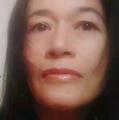 Freelancer Sara A. S. G.