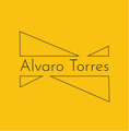 Freelancer Álvaro Torres
