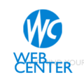 Freelancer WebCen.