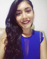 Freelancer Valeria S.