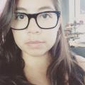 Freelancer Mari L.