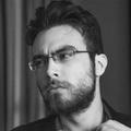 Freelancer Leonardo S. C.