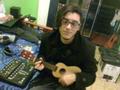 Freelancer Manuel.