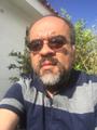 Freelancer Juan M. V. R.