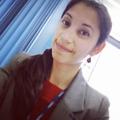 Freelancer Tânia L.