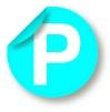 Freelancer Pastel B.