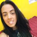 Freelancer Raphaela B.