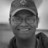 Freelancer Pedro U. R.