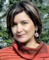 Freelancer Yvonne T. R.