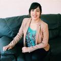 Freelancer Kimberly G.