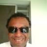Freelancer Ricardo d. S. S.