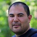Freelancer Jose M. A. T.