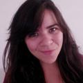 Freelancer Valeria H.