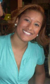 Freelancer Aline F.
