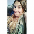 Freelancer Malena L.