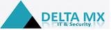 Freelancer DELTA M.